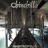 MADTROPLOLIS CHINCHILLA