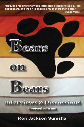 Bears on Bears: Interviews & Discussions