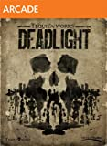 DEADLIGHT [Download]