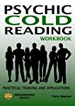 Psychic Cold Reading Workbook - Pract...