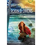 img - for BY Owens, Robin D. ( Author ) [{ Enchanted No More By Owens, Robin D. ( Author ) Dec - 21- 2010 ( Paperback ) } ] book / textbook / text book