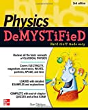 img - for Physics DeMYSTiFieD, Second Edition book / textbook / text book