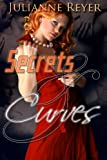 Secrets & Curves (BBW Erotic Romance)