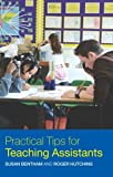 img - for Practical Tips for Teaching Assistants book / textbook / text book