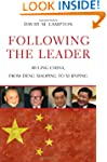 Following the Leader: Ruling China, f...
