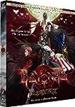 Bayonetta: Bloody Fate (BD + DVD) [Bl...