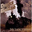Side Tracks And Smokers