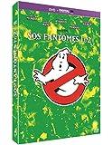 SOS fantômes 1 & 2 [Édition 30ème Anniversaire]