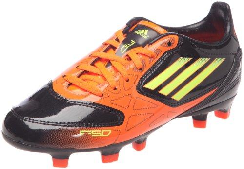 Adidas F10TRX FG J, Schuh Jungen Fußball -