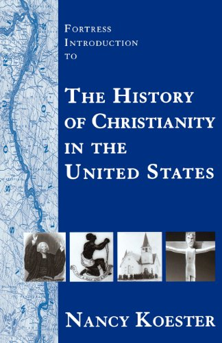 Fortress Introduction to the History of Christianity in...