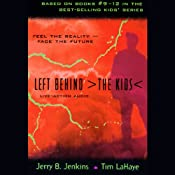 Left Behind: The Kids Live-Action, Volume 3 | [Tim LaHaye, Jerry B. Jenkins]