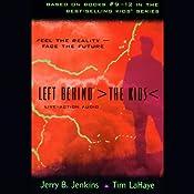 Left Behind: The Kids Live-Action, Volume 3 | [Tim LaHaye, Jerry B. Jenkins]