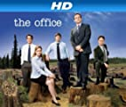 The Office [HD]: Chair Model [HD]