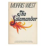 The Salamander ~ Morris West