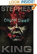 Stephen King (Author)(8964)14 used & newfrom$137.56