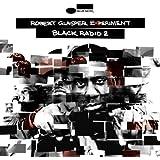 Black Radio Volume 2