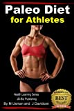 img - for Paleo Diet for Athletes - Health Learning Series book / textbook / text book