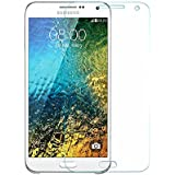 Third Mascot Tempered Glass Screen Protector For Samsung Galaxy On7