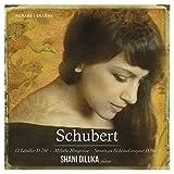 Schubert: Piano Sonata D960