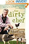 The Dirty Chef: From big city food cr...