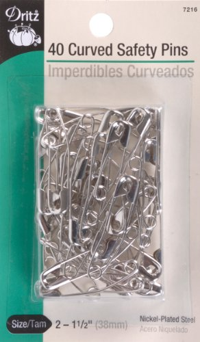 dritz-size-2-curved-safety-pins-are-just-the-right-angle-for-easy-penetration-of-quilt-layers-with-n