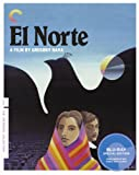 El Norte [Blu-ray]