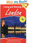 Living and Working in London: A Survi...