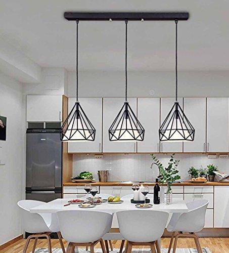 sbwylt-lustre-de-salon-moderne-et-simple-retro-trois-fer-forge-oiseau-cage-bar-cafe-restaurant-feux-