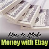 Boost Traffic to Your Ebay Auction