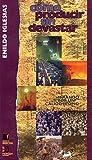 img - for Como Producir Sin Devastar book / textbook / text book