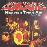 Heavier Than Air: Live at BBC