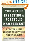 The Art of Investing and Strategic Portfolio Management : A Proven 6-Step Process to Meet Your Financial Goals