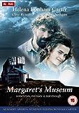 Margaret's Museum [DVD] [2007]