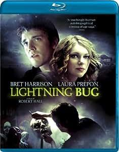 Lightning Bug [Blu-ray]