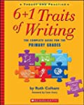 6 + 1 Traits of Writing: The Complete...
