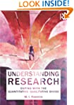 Understanding Research: Coping with t...