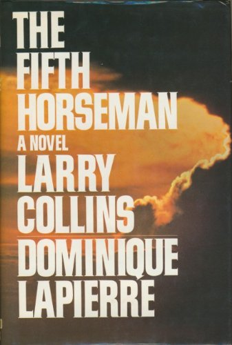 5th Horseman, COLLINS AND LAPIERRE