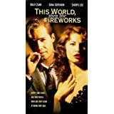 "Ohne Gewissen / This World, Then the Fireworks [Holland Import]von ""Billy Zane"""