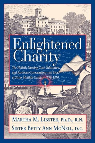 Enlightened Charity