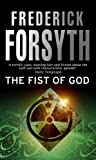 The Fist Of God :