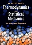 Thermodynamics and Statistical Mechan...