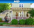 House Hunters [HD]: Rockin' the House in New Haven [HD]