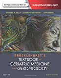 img - for Brocklehurst's Textbook of Geriatric Medicine and Gerontology, 8e book / textbook / text book