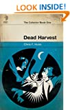 Dead Harvest (The Collector Book 1)