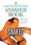 Snakes in Question, Second Edition: T...