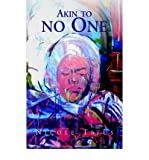 img - for Akin To No One (Hardback) - Common book / textbook / text book