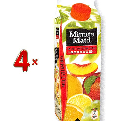 minute-maid-multivitamines-3-x-4-x-1-l-packung-multivitaminsaft