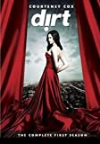 Dirt: The Complete First Season [DVD]