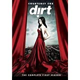Dirt: The Complete First Season [DVD]by Courtney Cox