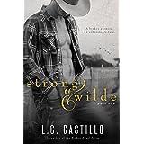 Strong & Wilde ~ L.G. Castillo